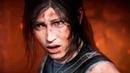 Shadow of the Tomb Raider — Русский трейлер игры (4К, 2018)