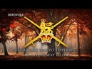 British Army Song - It's a Long Way to Tipperary (Red Army Choir Version)