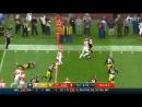 NFL 2018-2019 / Week 01 / CG / Pittsburgh Steelers - Cleveland Browns / EN