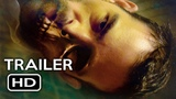 A Brilliant Monster (2018) - Teaser Trailer By F.C.Rabbath