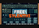 How to Download Sylenth1 For Free