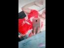 Like_6611823212639308617.mp4