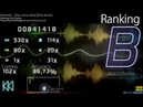 Marmok - One more time osu!Pass