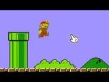 Классика с NES будет работать на Switch в HD разрешении