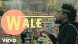Wale - Wale Performs Acapella Version of