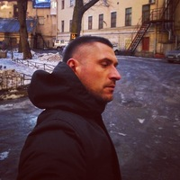 Гузиев Иван