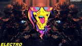 KURA &amp Olly James - Fuego (Wigerz Remix)