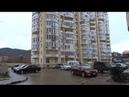 Видовая квартира. ЖК Коралл Хаус, 61 кв.м 3, 7 млн, улица Тормахова в Лазаревском