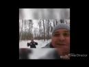 лыжная_гонка_HD.mp4