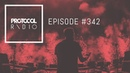 Protocol Radio 342 by Nicky Romero ( PRR342)