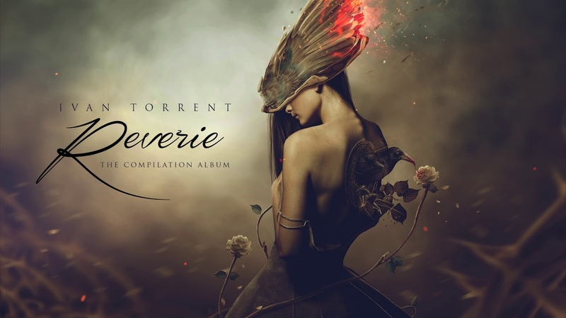 Ivan Torrent - The Power of Will (feat. Gaby Koss)