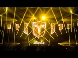 STONEFACE &amp TERMINAL FULL SET - TRANSMISSION AT AIRBEAT ONE FESTIVAL 2018