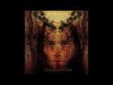 Glioblastoma - ST EP (2017) Full Album HQ (Grindcore)