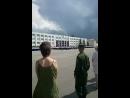 Анюта Павлова-Григорьева - Live