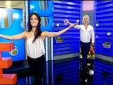 Руководитель сети танцевальных студий по видео в интернете выучиться танцевать нереально