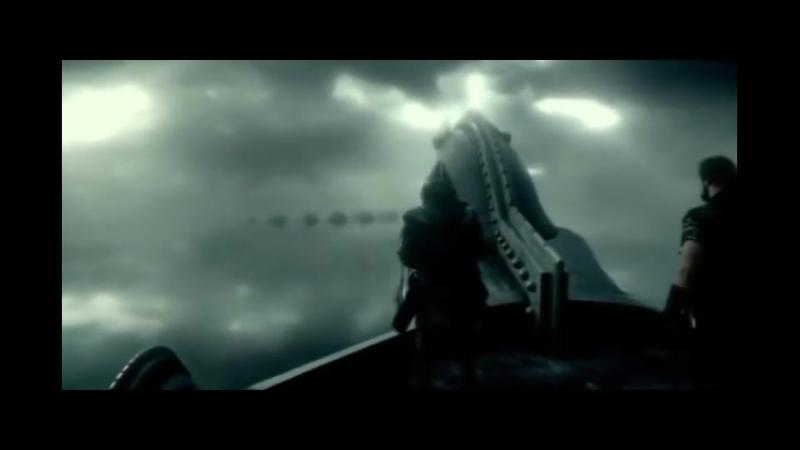 Hammerfall - We Wont Back Down - (r)Evolution - 300