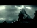 Hammerfall - We Wont Back Down - rEvolution - 300