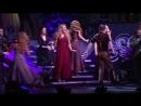Téir Abhaile Riú (Live At Morris Performing Arts Center, South Bend, IN _2013) [720p]
