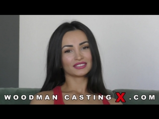 Alyssia Kent Casting 1080,Ass,Big,Tits,Cock,POV,Incest,Fetish,Teen,Porn,Секс,Инцест,Порно,анал,Трах,член,new,sex,измена,жесткий