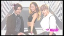 TVXQ! 동방신기 수리수리 Spellbound KBS MUSIC BANK 2014.03.07