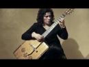 J. S. Bach_ Cello Suite Nr. 1 BWV 1007, arr. Smaro Gregoriadou, rectangular guit