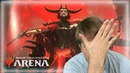 *NEW CARDS MTG Arena Sealed Ravnica Allegiance Streamer Event Savjz