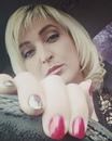 Яна Потапова фото #3