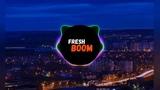 Алан Шум и Алина Фэлдман - Крабик (by Fresh BOOM)