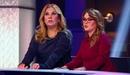 Где логика MBAND VS Comedy Woman 3 сезон 5 выпуск 19 03 2017