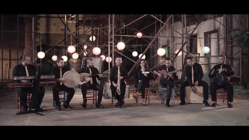 İMERA feat. Gaye AKSU - Sevdan ile [2018 - Yeni]