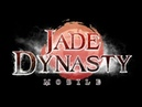 Гайд по Морали Jade Dynasty Mobile