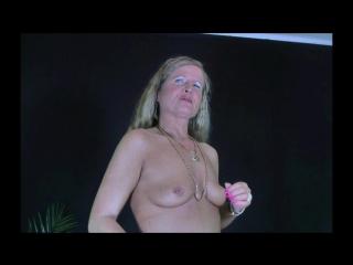 mistress mature ready for my enema scatting (инет)