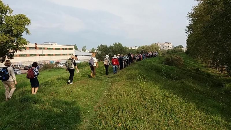 Новгород.Группа.06.09.2018.Рук.И.А.Гулак