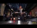 Basic Element - Touch You Right Now (Remix ✯ Studio TSS™) Edit.Studio TSS™ 2K16