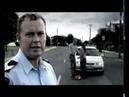 Социальная реклама 9. Превышение скорости вождения.