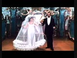 Король-олень (1969) • Дуэт Дерамо и Анджелы