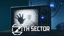 СЛОМАЛ ИГРУ ► 7TH Sector 3