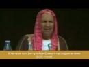 Шейх ибн Баз плачет и говорит о мавлиде