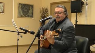 Алексей Турянский - Песня селекционера-мичуринца (Геннадий Максимов)