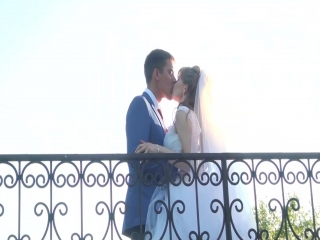 Муж и жена. #WeddingDay #02_06_18 #я_тебя_люблю