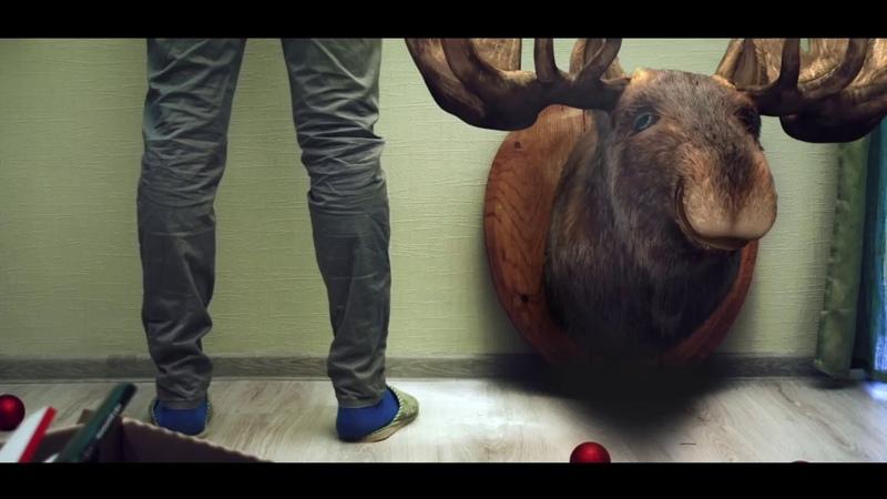 Реклама для компании Авеста риэлт