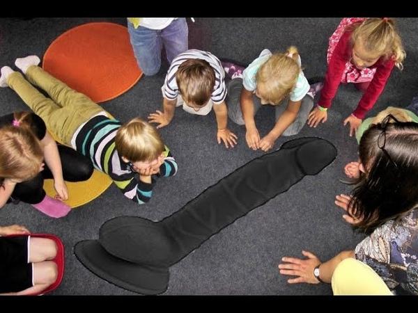 Müssen wir UNSERE Kinder vor der Schule schützen? () Der Bildungsplan unter der Lupe ()