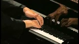 Daniel Barenboim The Jubilee Concert from Buenos Aires