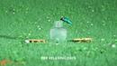 Lacoste Eau de Lacoste L.12.12 Pour Elle Natural - отзывы о духах
