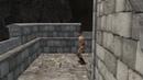 Лезгинка в Morrowind [I'm Sayler]