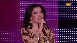 Әлия Әбікенова Қанат Үмбетов - Арқалықтың ақ таңы