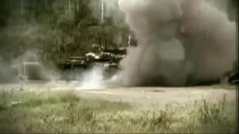Убийца танков - гранатомет РПГ-28