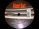 Atlantic Starr - You (Dj ''S'' Bootleg Extended Re-Mix)