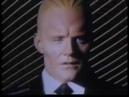 Max Headroom: 20 Minutes into the Future (Trailer)