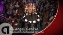Josquin Missa Malheur me bat - Gli Angeli Genève led by Macleod - Utrecht Early Music Festival